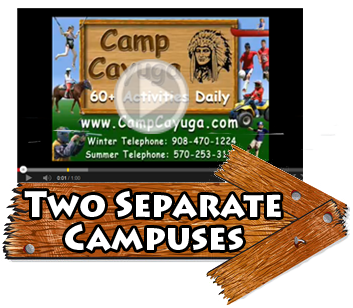 2_Campuses