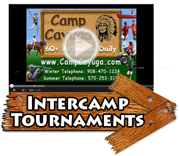 IntercampTournaments
