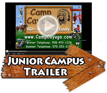 JuniorCampus