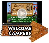WelcomeCampers