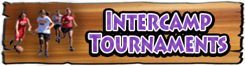 INTERCAMP-TOURNAMENTS