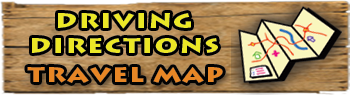 DIRECTIONS--TRAVEL-MAP-H110