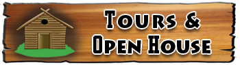 TOURS--OPEN-HOUSE