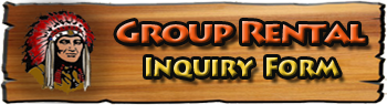 GROUP-RENTAL-INQUIRY-FORM