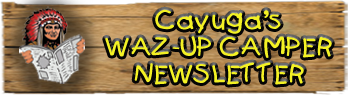 WAZ-UP-NEWSLETTER